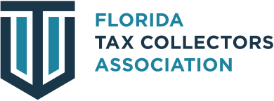 Florida Tax Collectors Association